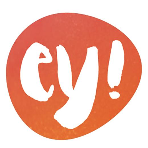 ey-cosmetics.com